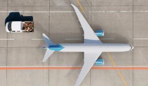 P2D anuncia Sabre como seu provedor de voos