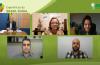 Lives do 'Projeto Experiências do Brasil Rural' começam a debater evolução do setor