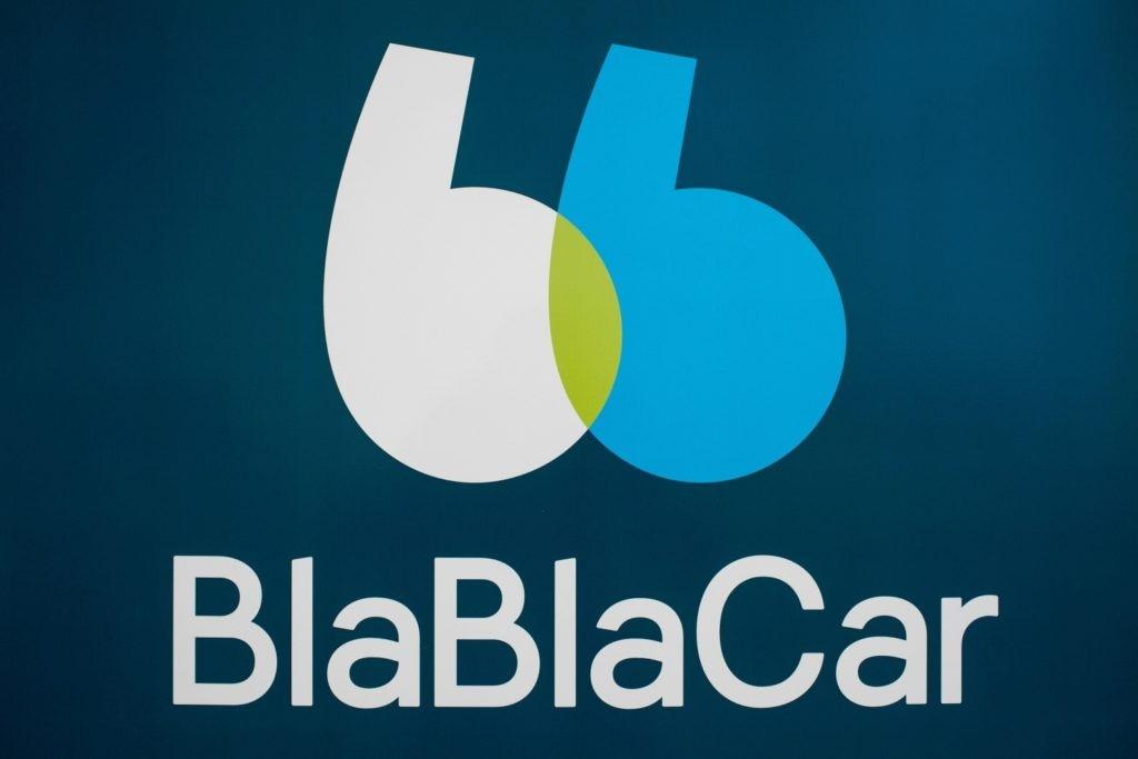 blablacar-1024x683