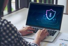 Sanções por descumprimento da Lei Geral de Proteção de Dados entram em vigor