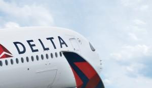 Delta e Travelport fecham acordo de distribuição global