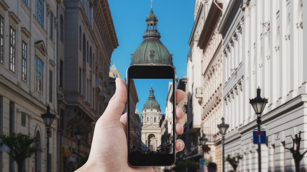 digital-tools-to-revitalize-tourism