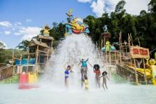 Localiza e Hot Park firmam parceria com descontos especiais