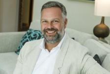 Virtual, WTM-LA espera realizar mais de 3 mil reuniões