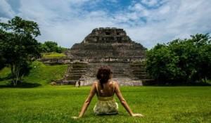 Belize lança ação de incentivo para agentes e operadoras no Brasil