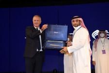 MSC passa a ter direitos preferenciais de atracação de cruzeiros na Arábia Saudita
