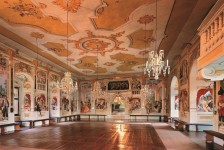 República Tcheca realiza treinamento focado no turismo cultural