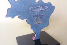 Tereza Perez Tours premia 30 agências em 'Travel 4 Agents 2021; veja ganhadores