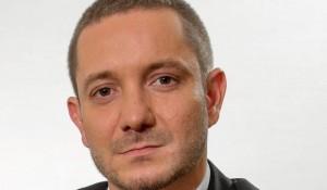 Louvre anuncia novo gerente de Novos Negócios