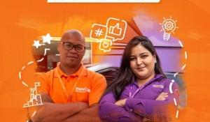 Movida abre vagas em todo o Brasil para o seu Programa de Trainee de Lojas
