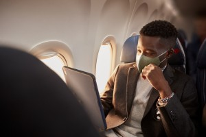 Delta estende status Medallion e benefícios SkyMiles até 2023