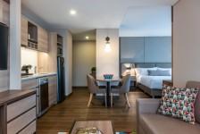 Residence Inn by Marriott inaugura propriedade na Colômbia