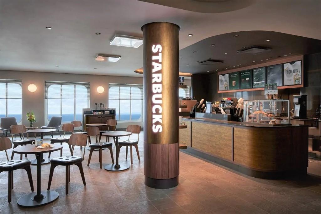 1200px_Norwegian_Getaway_Starbucks