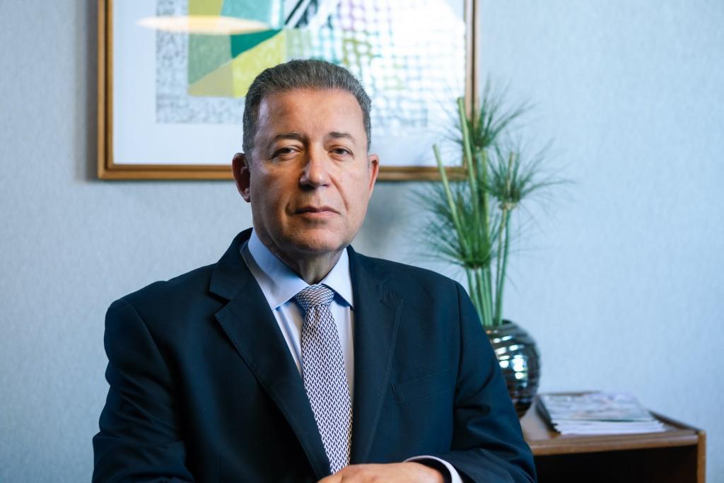 3-Dr Alexandre Sampaio-jul21