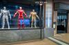 Disney lança tour virtual 360° pelo novo hotel da Marvel em Paris; vídeo
