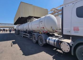 Anac prospecta potencial de produção de bioquerosene de aviação no Brasil