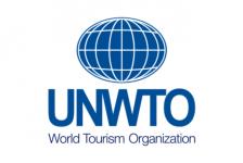 OMT oferece bolsa de pós-graduação em 'Marketing e Comunicação de Destinos Turísticos'