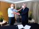 Hotéis Rio e Fecomércio-RJ renovam parceria para pesquisas mensais sobre hotelaria