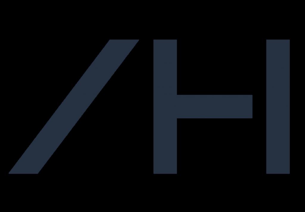 AHI-1627589556-simbolo-ahipng
