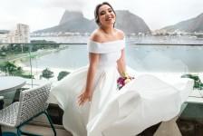 Yoo2 Rio de Janeiro by Intercity sediará evento com fornecedores de casamentos