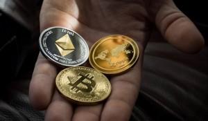 No Brasil, agência de viagem passa a aceitar criptomoedas como forma de pagamento