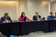 Setor está sobrevivendo por conta dos turistas nacionais, diz presidente da HotéisRIO