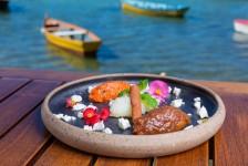 Cabo Frio (RJ) recebe nova edição de festival gastronômico em setembro