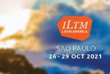 ILTM Latin America está confirmada para São Paulo em outubro