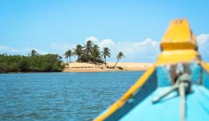 Turismo registra crescimento de 150% no e-commerce