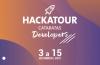 Hackatour Cataratas define demandas e começa nesta sexta (3)