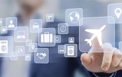 Travel Techs: mercado que cresce, se diversifica e ganha espaço no turismo nacional