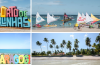 Brasil sediará reuniões de ministros de Turismo e Cultura do Mercosul