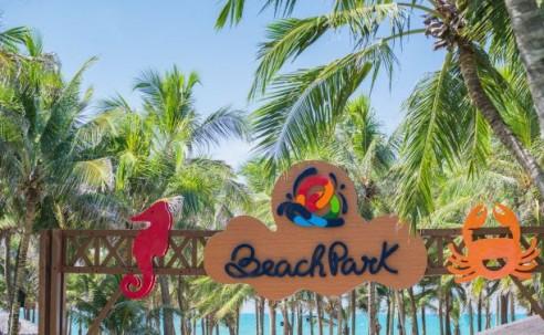 Beach Park lançará atração em parceria com DJ Alok