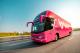 Buser terá viagens rodoviárias gratuitas em Minas Gerais