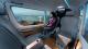 Embraer testa novo conceito de operações aéreas no Rio de Janeiro