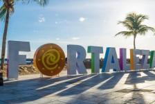 Secretaria de Turismo de Fortaleza lança cursos para aperfeiçoar empreendedores