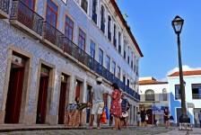 Setur celebra aumento expressivo de buscas por São Luís nas associadas Braztoa