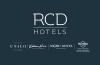 RCD apresenta oportunidades de programa de recompensa aos agentes nesta sexta (13)