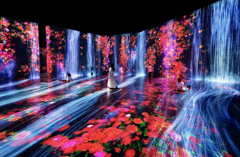superblue-teamlab-flowersandpeoplecannotbecontrolledbutlive-together_Miami01-1400x918