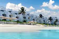 Anguilla ganhará resort com serviço de jatos particulares