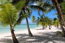 Bahamas exigirá teste de Covid-19 mesmo para turistas vacinados