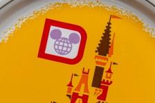 Disney dá spoiler de produtos exclusivos que terá na celebração de seus 50 anos