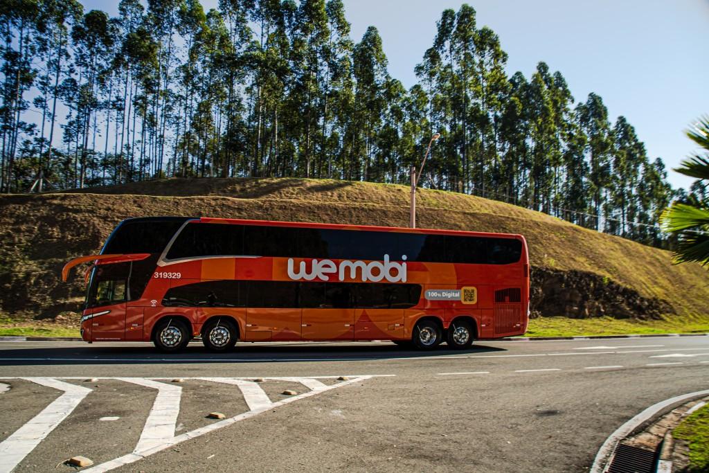 wemobi2