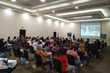 Avirrp e Ceará realizam Oficina de Turismo em Ribeirão Preto; veja fotos