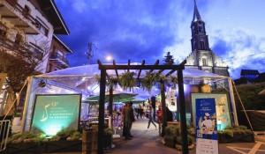 13° Festival de Cultura e Gastronomia de Gramado tem 52% de aumento nas vendas