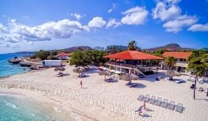 AMR Collection abrirá Zoëtry na ilha de Curaçao em novembro