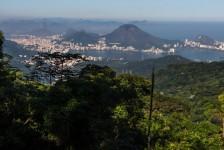 MTur seleciona empresa para auxiliar no desenvolvimento de trilhas