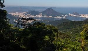 MTur prorroga prazo para seleção de empresa que auxiliará desenvolvimento de trilhas