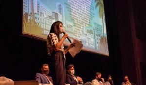 Recife recebe gestores para debater turismo criativo no 2° Fórum da Anseditur
