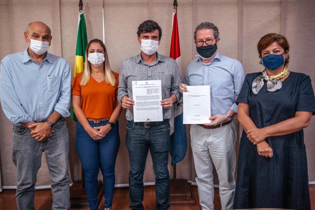 21-09-2021 - Assinatura Maceió Convention (7)